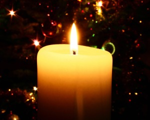 Blessings, Light and Love to you and yours.