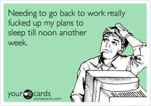 someecards back to work