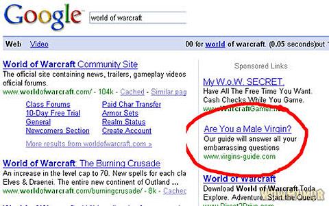funny-google-search