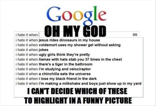 funny-google-searches