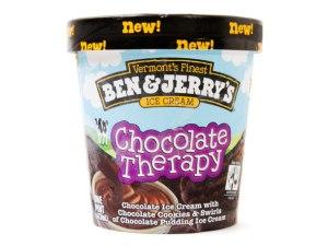 20120731-bj-chocolate-therapy-carton