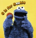 c_is_for_cookie