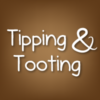 tipping_tooting